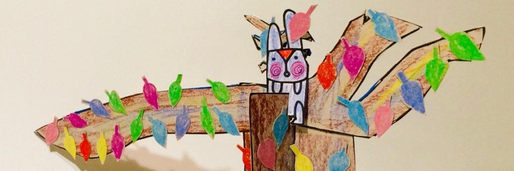 Deze afbeelding heeft een leeg alt-attribuut; de bestandsnaam is knutseltip-bij-de-kale-boom-tamara-bos-1544572218-1-1024x341.jpg