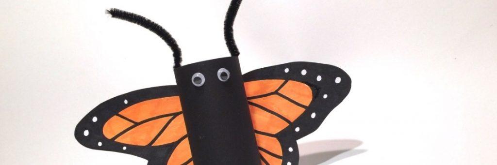 Deze afbeelding heeft een leeg alt-attribuut; de bestandsnaam is kom-je-tikkertje-spelen-met-vera-de-vlinder-1543703150-1024x341.jpg