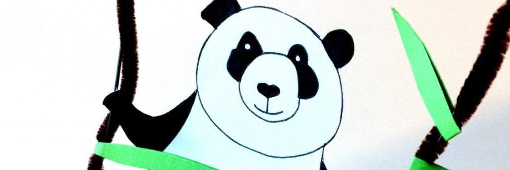 Deze afbeelding heeft een leeg alt-attribuut; de bestandsnaam is panda-wil-een-vriendje-jonny-lambert-1543968744-1024x341.jpg