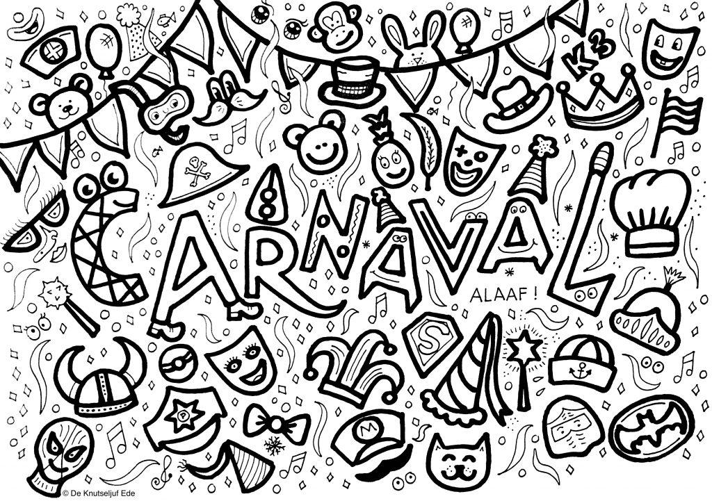 https://deknutseljuf.nl/wp-content/uploads/2020/01/Block-poster-Carnaval-De-Knutseljuf-Ede.pdf